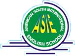 Trường Anh Ngữ Quốc Tế Nam Mỹ