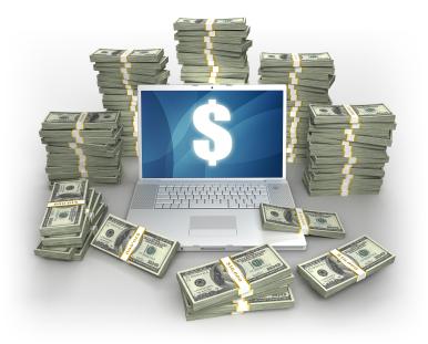 9X khởi nghiệp từ bán hàng online, kiếm 100 triệu/tháng